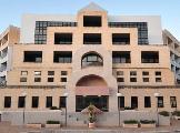 Image of La Vallette Resort Hotel