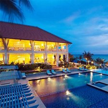Image of La Veranda Resort & Spa Hotel