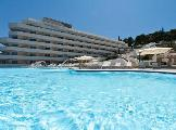 Image of Lafodia Hotel
