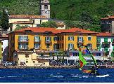 Image of Lago di Garda Hotel