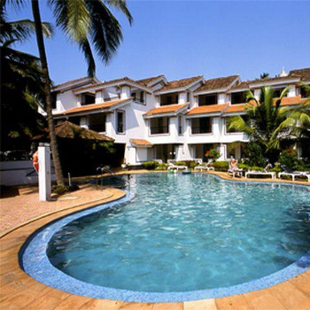 Image of Lagoa Azul Resort Hotel