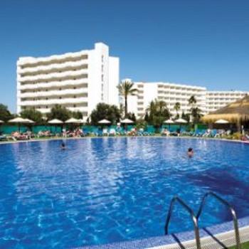 Image of Lagotel Hotel & Apartments