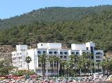 Image of Laguna Hotel