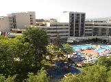 Image of Laguna Park Hotel