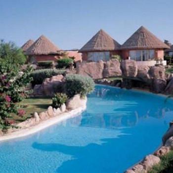 Image of Laguna Vista Hotel