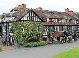 Image of Powys