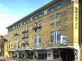 Image of Novotel London Waterloo