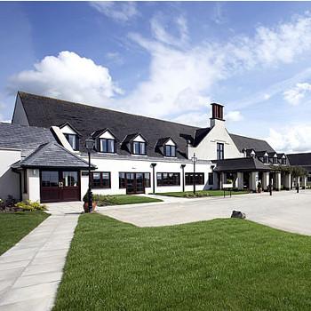 Image of Lancaster House Hotel