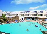 Image of Lanzarote Apartments