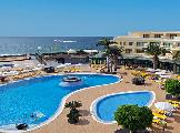 Image of Lanzarote Park Aparthotel