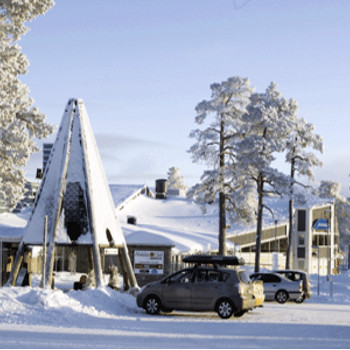 Image of Lapland