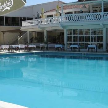 Image of LA Hotel & Resort