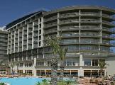 Image of Lara Beach Hotel
