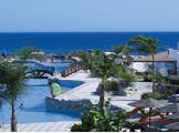 Image of Costa Lindia Beach Hotel
