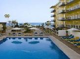 Image of Las Arenas Hotel