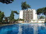 Image of Las Chapas Hotel