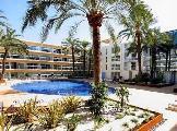 Image of Las Gaviotas Suites Hotel