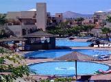 Image of Las Marinas Club Resort