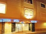 Image of Las Rampas Hotel