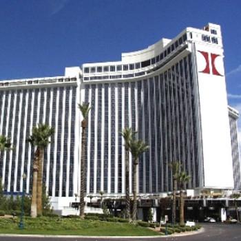 Image of LVH   Las Vegas Hotel & Casino