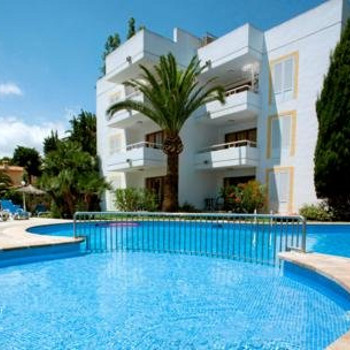 Image of Las Velas Apartments