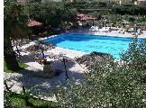 Image of Lorenzo Hotel
