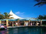 Image of Le Coco Beach Hotel