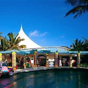 Image of Le Coco Beach Hotel