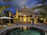 Image of Le Mauricia Hotel
