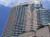 Image of Le Meridien Kuala Lumpur Hotel