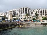 Image of Le Meridien St Julians Spa & Hotel