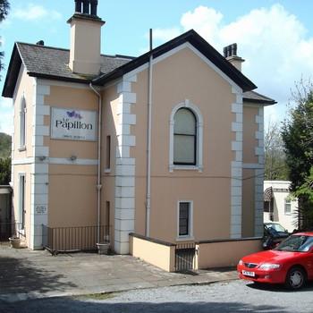 Image of Le Papillon Hostel
