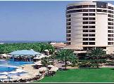Image of Le Royal Meridien Beach Resort & Spa Hotel
