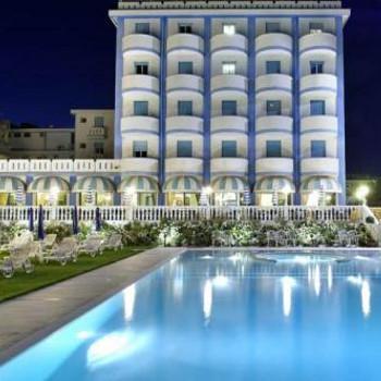 Image of Le Soleil Hotel
