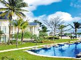 Image of Le Telfair Golf & Spa Resort