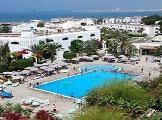 Image of Le Tivoli Hotel