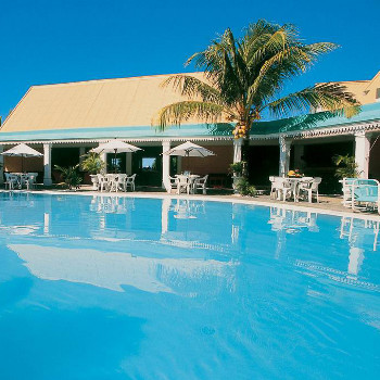 Image of Le Tropical Resort