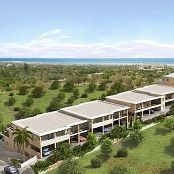 Image of Leda Gardens Apartments