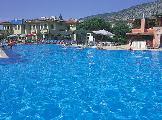Image of Leda Hotel