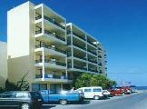 Image of Lefkoniko Beach Complex Apartments