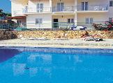 Image of Lefteris Village Hotel