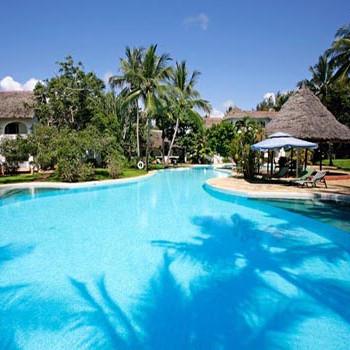 Image of Leisure Lodge Beach & Golf Resort Hotel