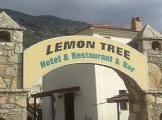 Image of Lemon Tree Hotel