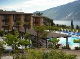 Image of Limone Sul Garda