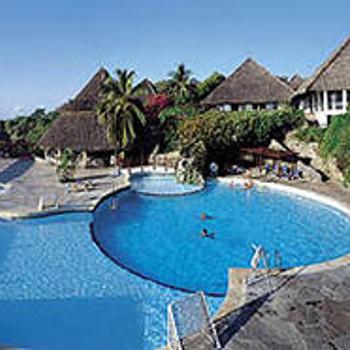 Image of Leopard Beach Resort Hotel