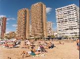 Image of Les Dunes Suites