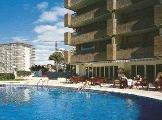 Image of Levante Beach Apartments