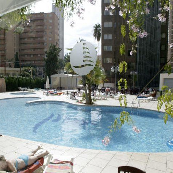 Image of Levante Club Apartments
