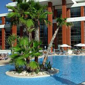 Image of Levante Club Hotel