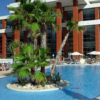 Image of Levante Club Hotel